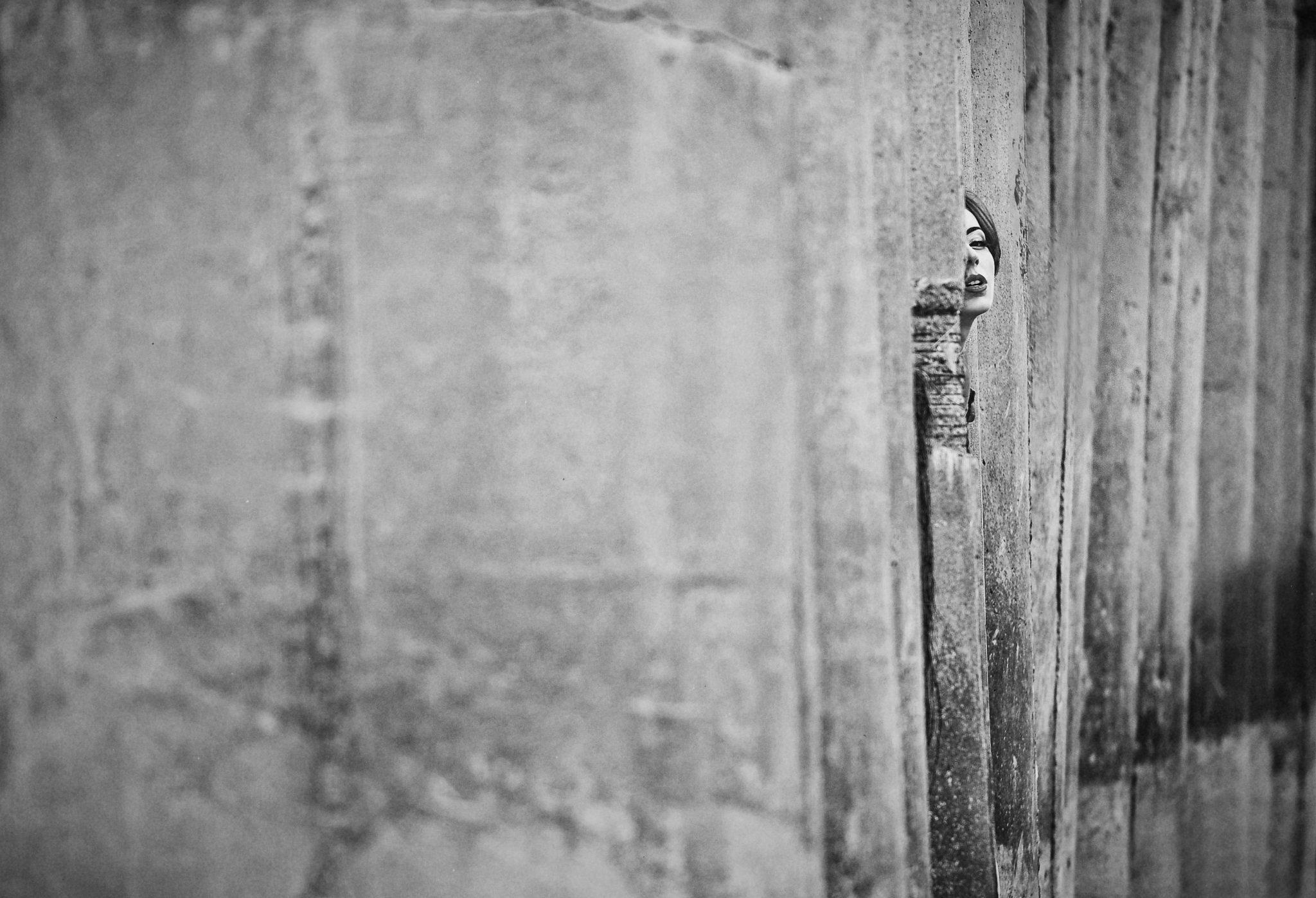 львів львівський у львові львівські фотографи фото фотограф фотографії фотоальбом фотозйомка весілля на весілля весільний весільні весільне портрет хрестини причастя дитяча дитяче діти сімейна сімейне весільні фотографи оскарфото львов львовский львова фотографии свадьба свадебный свадебные на свадьбу портрет крестины децкая децкое дети семейная семейное ВЕСІЛЬНА ФОТОЗЙОМКА У ЛЬВОВІ, ВЕСІЛЬНЕ ФОТО ЛЬВІВ, ФОТОГРАФ НА ВЕСІЛЛЯ У ЛЬВОВІ, ВЕСІЛЬНА ФОТОЗЙОМКА ЛЬВІВ, ВЕСІЛЬНЕ ФОТО У ЛЬВОВІ, ВЕСІЛЬНИЙ ФОТОГРАФ ЛЬВІВ Весілля, Урочисті події, Презентації, Корпоративи, Вечірки, Бізнес-зустрічі,Прийоми та Фуршети, Ювілеї, Дні народження, Зустрічі випусників, Дитячі святкування , Портретна, Дитяча, Сімейна фотографія, - Рекламне фото - Інтер'єрів, Екстер'єрів, Архітектури, Витворів Мистецтва Художня обробка фото, ретуш і реставрація. Виготовлення весільних слайд-шоу,фотожурналів, альбомів та фотокниг.
